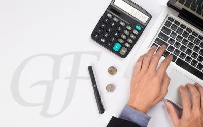 Sua empresa já aderiu a pratica de incentivo fiscal?