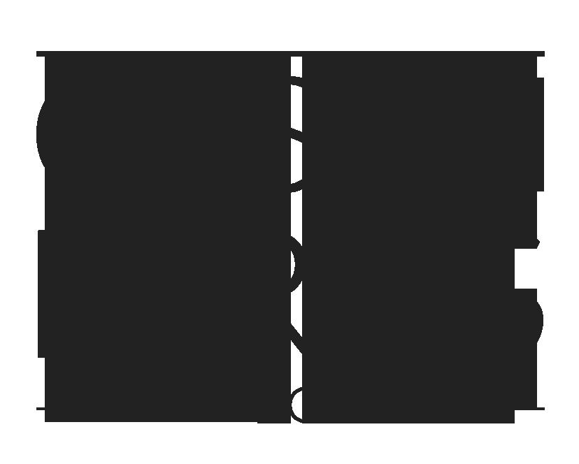Gilson Farias