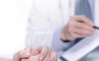 Recusa do plano de saúde em cobrir doença não prevista na ANS